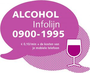 Home-alcohol-infolijn